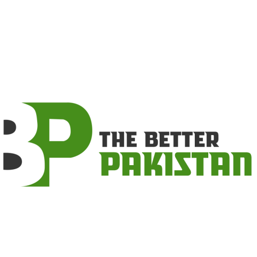 ThebetterPakistan